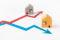 不動産相場よりも価格面でインパクトの大きいのは?